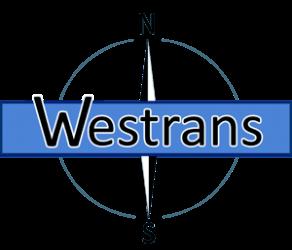 Westrans Oy